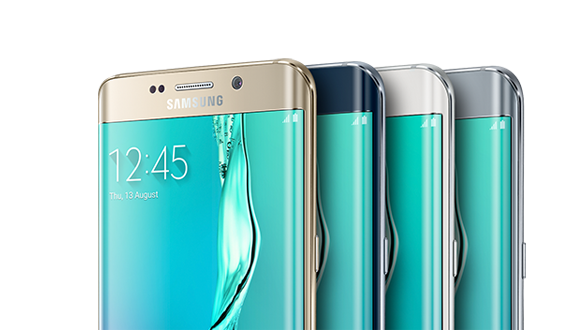 Galaxy S6 Edge Plus receives June security patch update