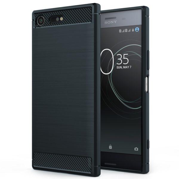 best Xperia XZ Premium cases