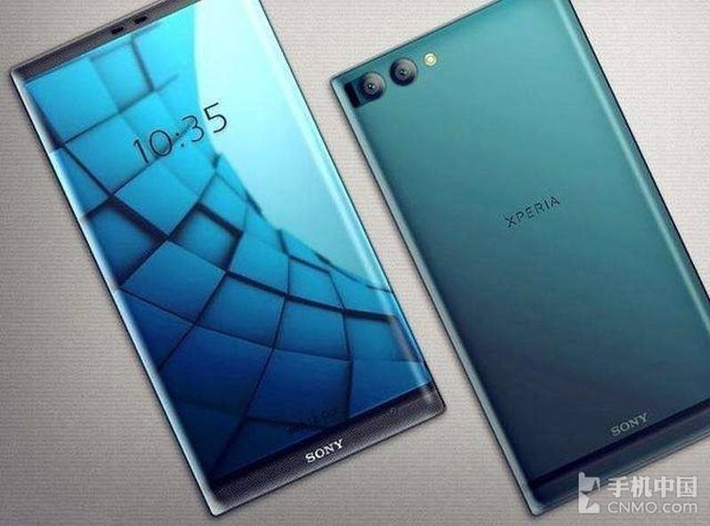 Upcoming Sony Xperia Flagships: Leaks and Rumors