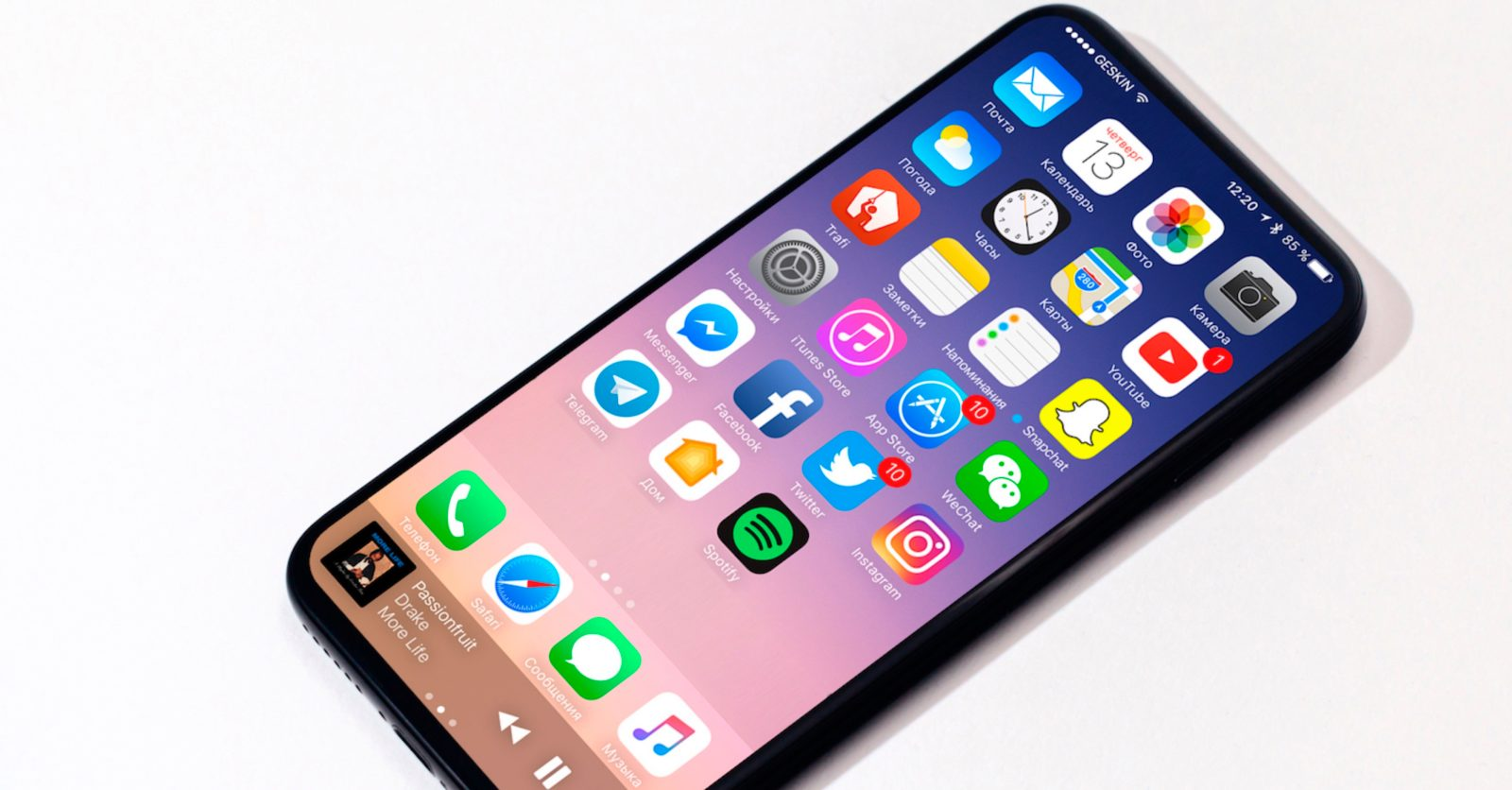 Galaxy note 8 vs iphone 8 should you wait for the new iphone to galaxy note 8 vs iphone 8 stopboris Image collections