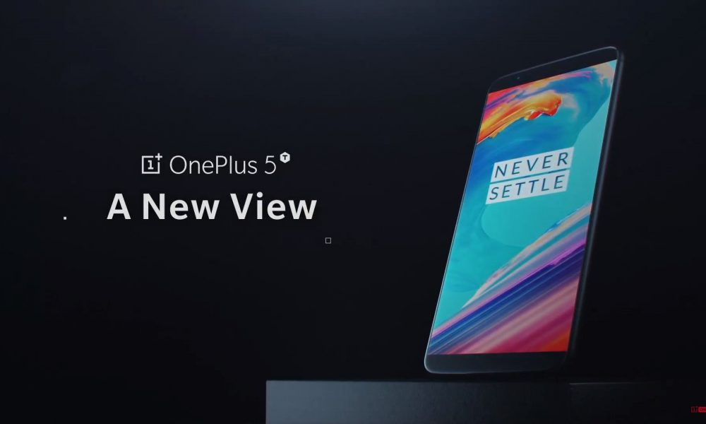 OnePlus 5 discontinued, confirms an exec