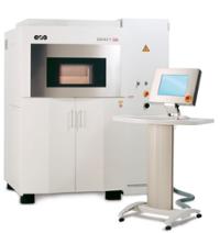 Selective Laser Sintering or Melting (SLS/SLM) 3D Printing