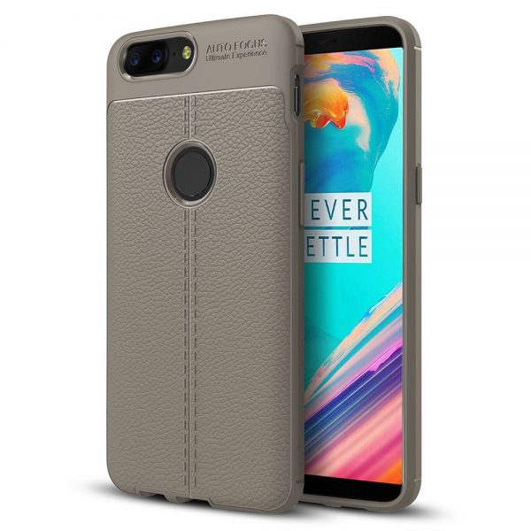 new arrival e8420 ecb85 4 Best OnePlus 5T Cases that You Need to Check Out