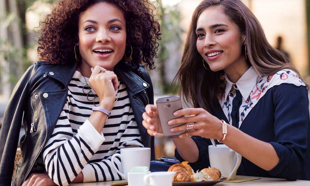 Fitbit Flex 2 deal