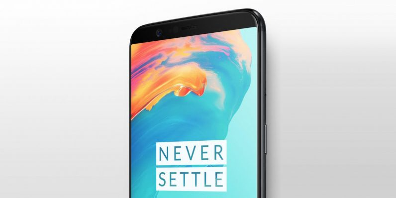 OnePlus 5T specs, features, reviews