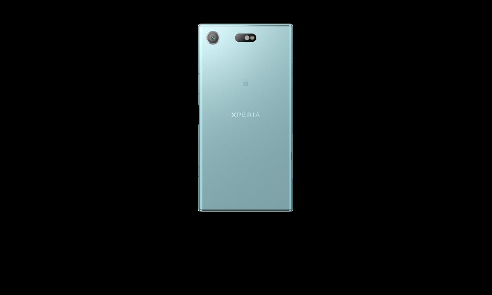 Xperia XZ1 Compact $100 off deal Amazon