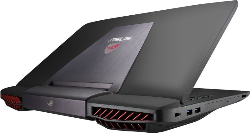 Asus ROG, a brand known for making excellent gaming laptops, is going to make a gaming smartphone