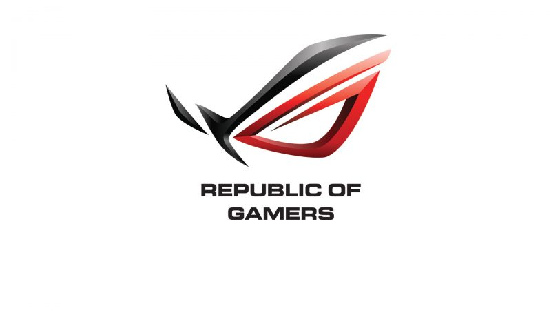 asus rog phone is in the works confirms ceo jerry shan rh androidmarvel com republic of gamers logo meaning republic of gamers logo wallpaper