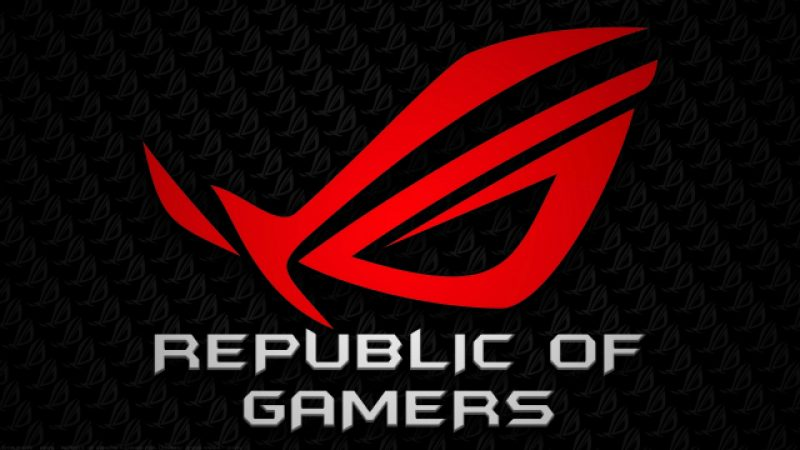 Asus Rog Phone might launch at Computex Taipei, scheduled to begin on June 5
