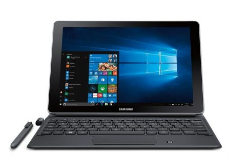 best tablets for bloggers