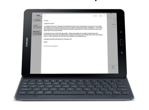 cheap tablets with keyboards