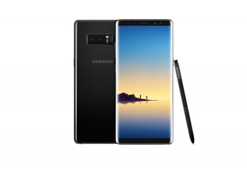Samsung Galaxy Note 9 price in Indonesia leaked