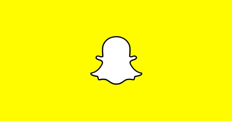 Snapchat 'Clear Chats' lets you unsend messages